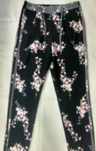 Ladies-casual-trousers