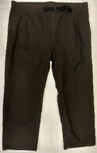 Men's-Casual-Trousers-2